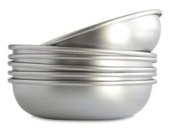 http://www.madeinamericagiftguide.com/wp-content/uploads/stainless-steel-pet-bowls-made-in-usa.jpg