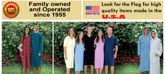 http://www.madeinamericagiftguide.com/wp-content/uploads/wittman-textiles-american-made-clothing-2.jpg